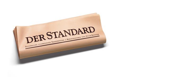 Beitragsbild Standard