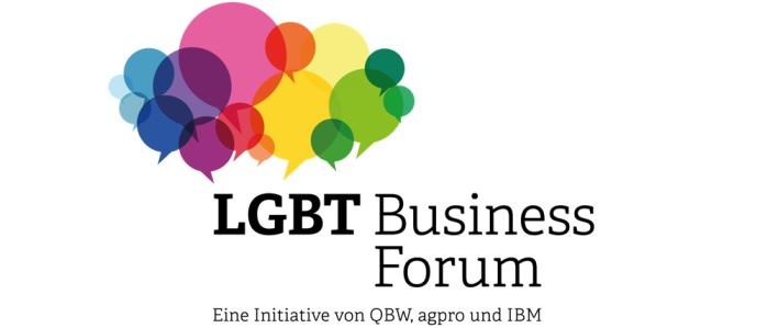 Logolgbtbusinessforum