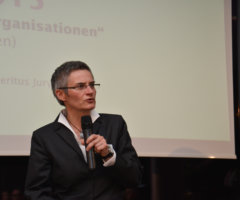 Jurymitglied Rowitha Hoffmann