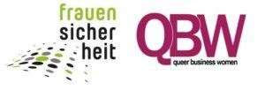 Workshop: Sicherheit ist ein Lebensgefühl @ EP&M Frauensicherheit GmbH