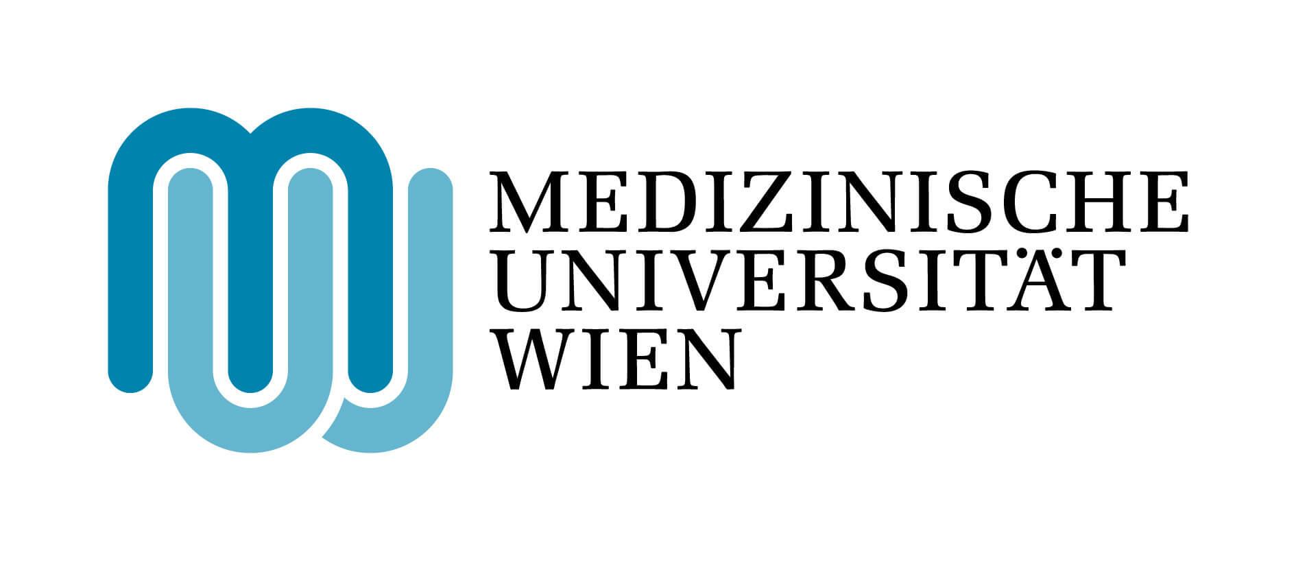 MedUni Wien