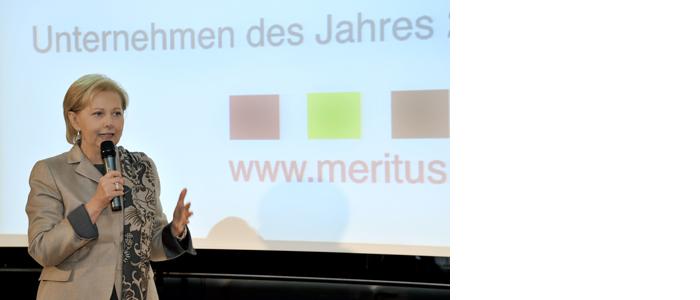 Beitragsbild Meritus 2011 P