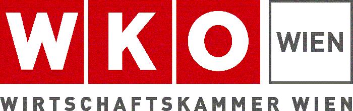 WKLogoFarbe2