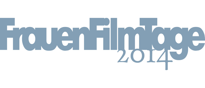 Frauenfilmtage 2014