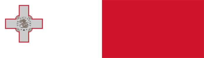 Beitragsbild Malta