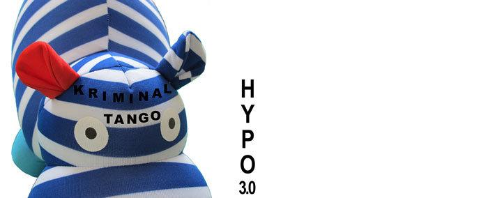 Aktion 5 HYPO 3
