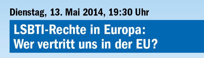 Euwahl2014 Diskussion Beitr