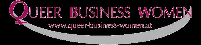 QBW Logo 700