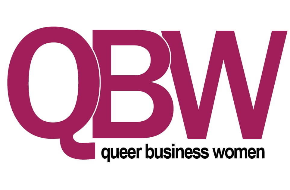 Queer Business Women