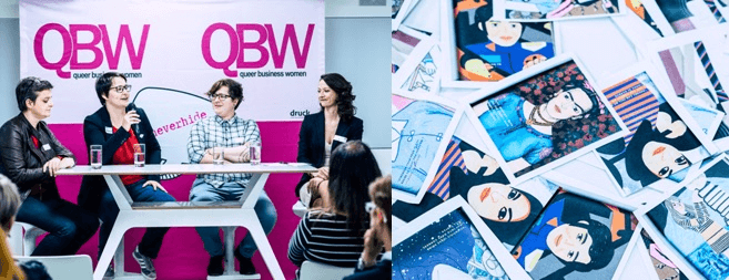 Das War Reizwort Business Am 15. Oktober 2018
