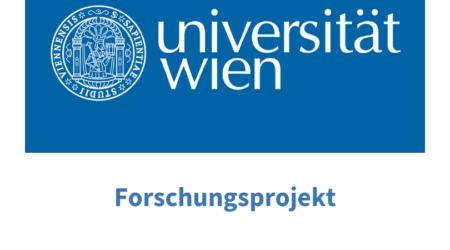 """Österreichweiter Aufruf Für Das Forschungsprojekt """"Österreichische Sexualitätsgeschichte"""""""