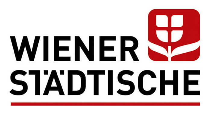 https://www.wienerstaedtische.at/privatkunden.html