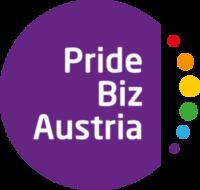 Stellenausschreibung: Generalsekretär_in Pride Biz Austria