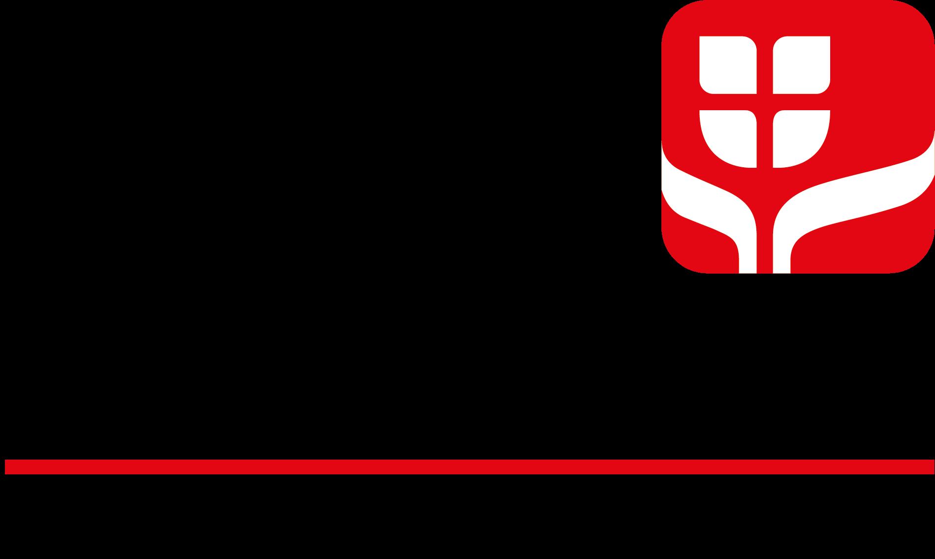 https://www.wienerstaedtische.at/privatkunden.html